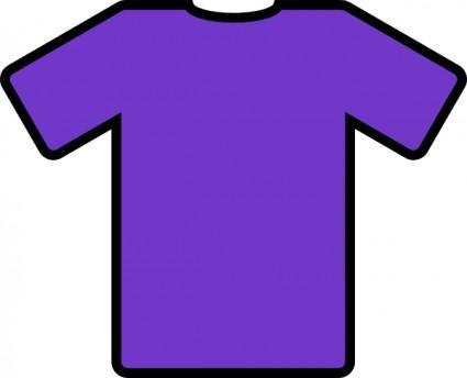 425x344 T Shirt Shirt Outline Clip Art Clipart