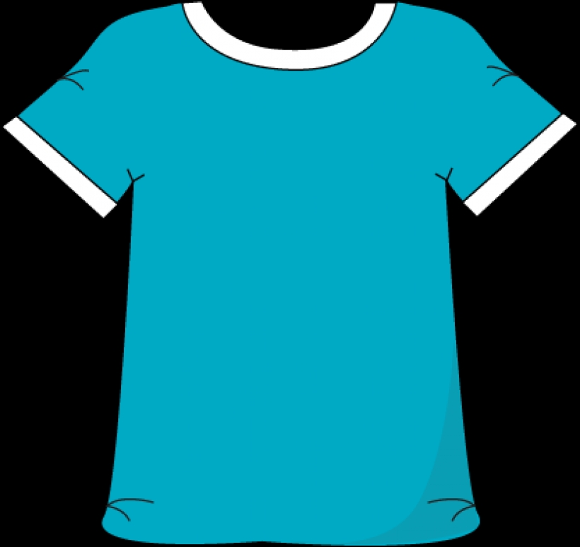 820x774 T Shirt Clipart Png Clipartfestpng Tee Shirt Clip Art Png Photo