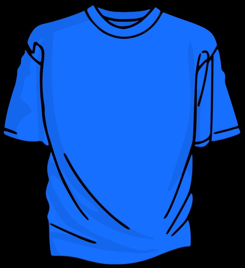 825x900 T Shirt Shirt Clip Art Designs Free Clipart Images 2 Clipartixpng