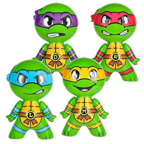 480x480 Inflatables Tagged Teenage Mutant Ninja Turtles Mardi Gras Spot