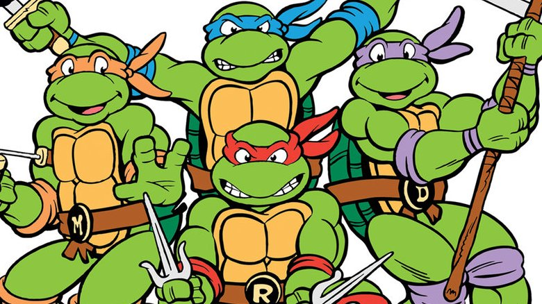 780x438 Tmnt Cartoon Details That Only Adults Notice