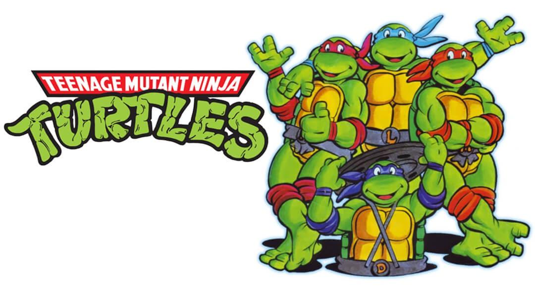 1080x600 Teenage Mutant Ninja Turtles Game In Development From Bayonetta