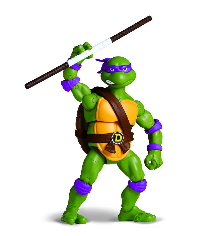 830x989 Teenage Ninja Turtles Clip Art