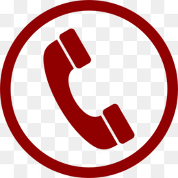 telephone clipart at getdrawings com free for personal use rh getdrawings com telephone clip art free telephone clipart black and white