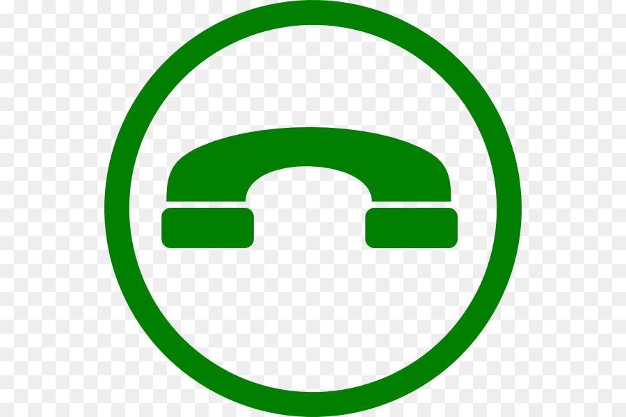 900x600 Handset Telephone Radio Receiver Clip Art