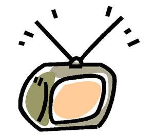300x268 Lcd Tv Clip Art