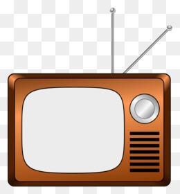 260x280 Television Cartoon Free To Air Clip Art