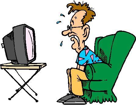 446x344 Inspirational Boy Watching Tv