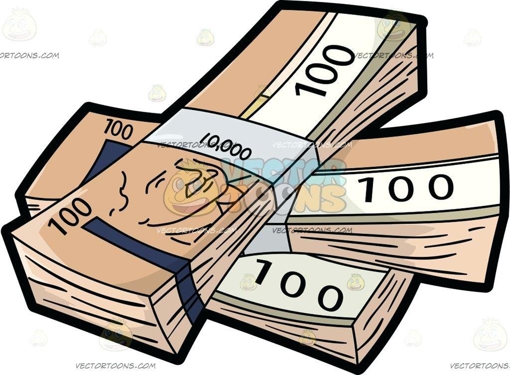 1024x752 One Dollar Bill Clip Art Popular Vectors Money And Dollar Bill