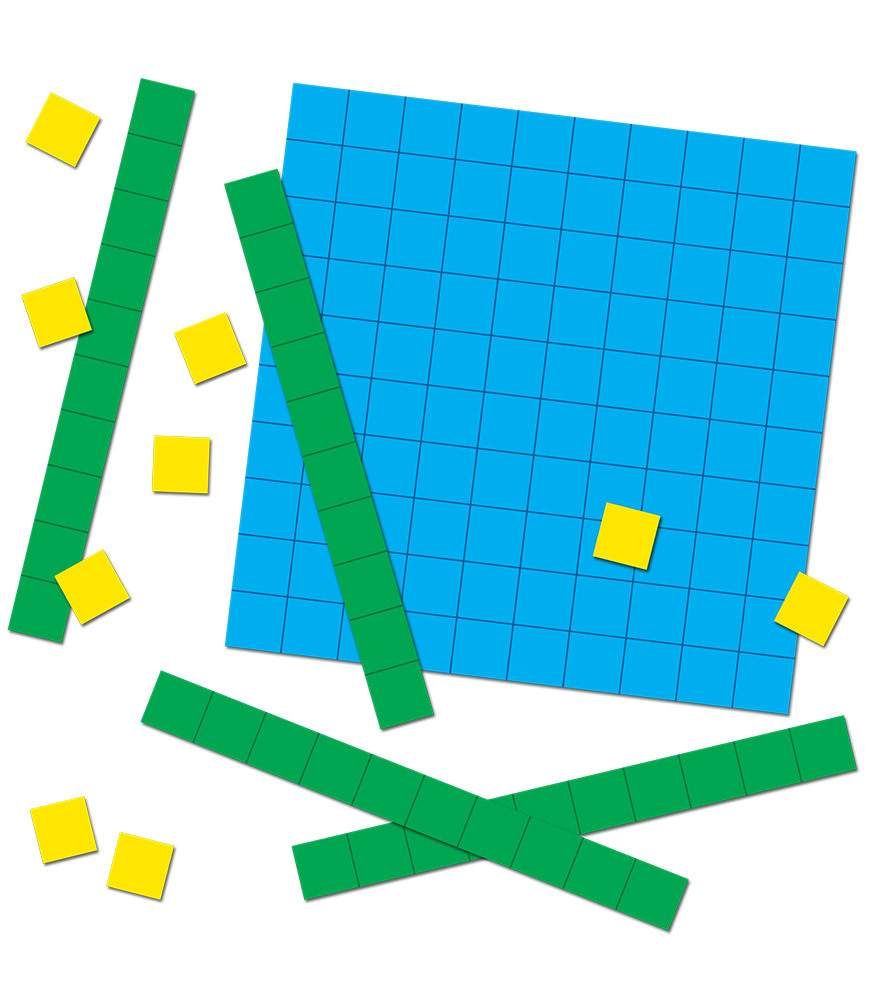 ten clipart at getdrawings com free for personal use ten clipart rh getdrawings com thousands base ten block clip art