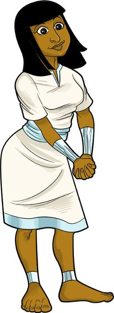 236x646 Moses And The Ten Plagues Sunday School, Bible Stories And Clip Art