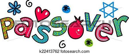 450x188 Passover Jewish Festival Cartoon Clip Art Jewish Festivals
