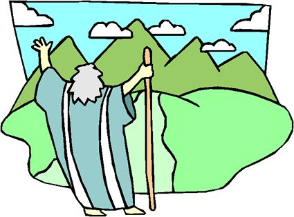 425x315 7 Best Moses Images On Clip Art, Free Clipart Images