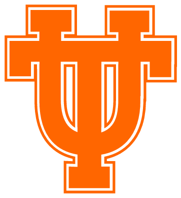 362x397 University Of Tennessee Logo Clip Art Home Logos University