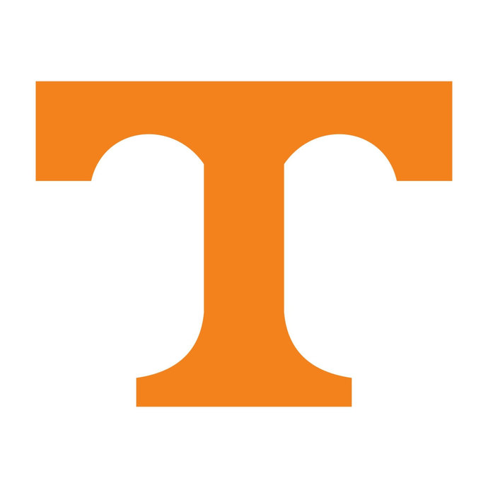690x690 University Of Tennessee Graphics Design Svg By Vectordesign On Zibbet