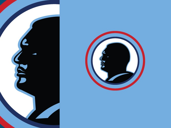Tennessee Titans Clipart