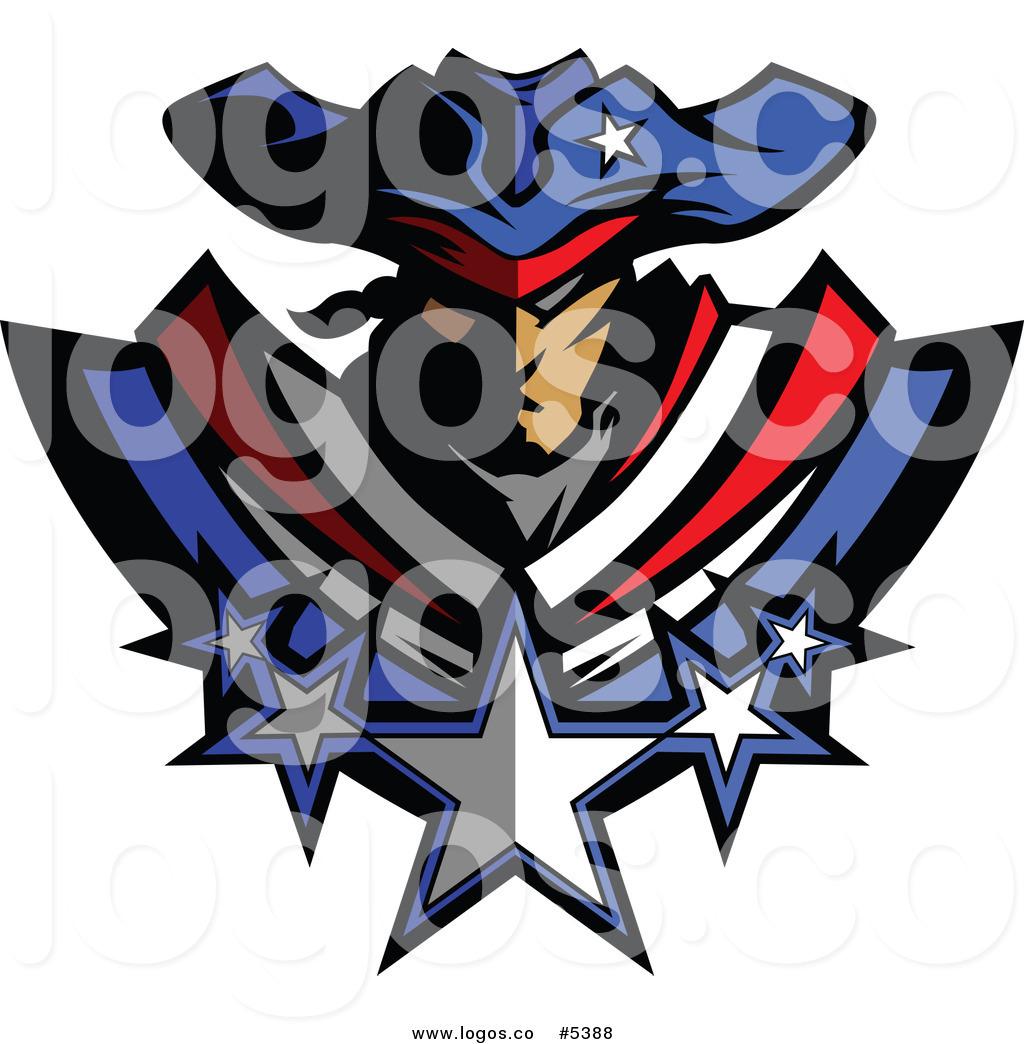 1024x1044 Clip Art Patriot Logos Clip Art