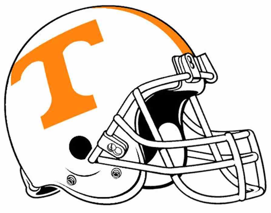 893x700 Kingsport Times News Wvu Adds Ex Tennessee Ol Raulerson