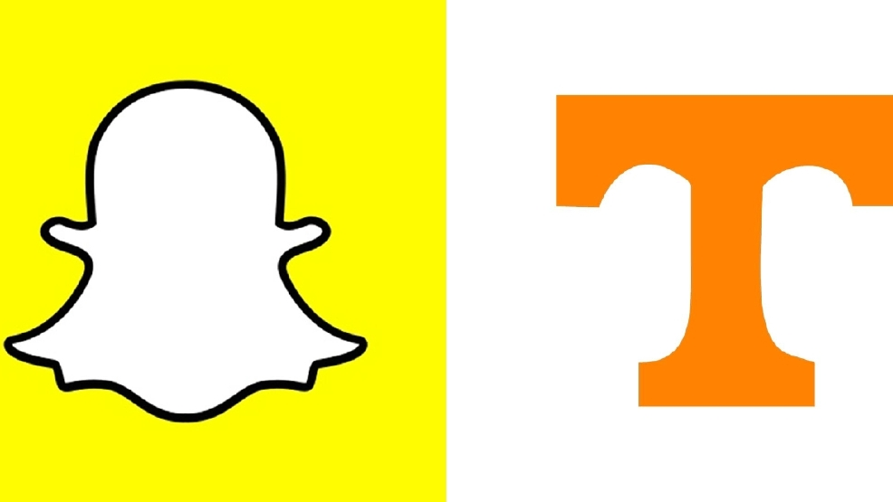 986x555 Man Accused Of Trying To Extort Woman On Snapchat By Posing As