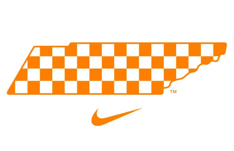 745x483 Photos The Ut Nike Shoes Sell Out Quickly Rocky Top Insider