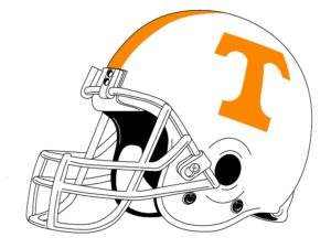 300x225 Tennessee's Hurd To Transfer From Vols