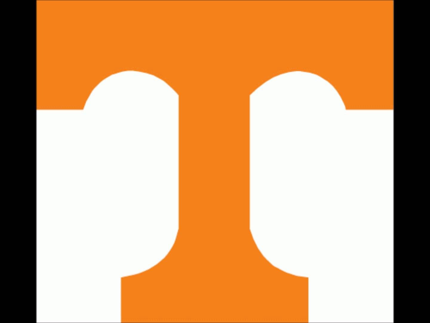 1440x1080 Tennessee Fight Song