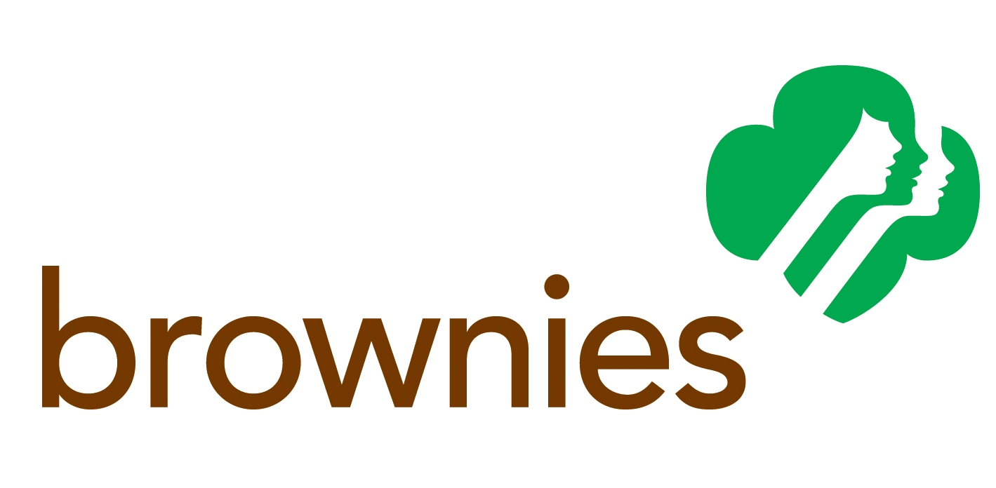 1419x696 Brownie Logo Clip Art Clipart