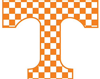 340x270 Tennessee Decals Etsy