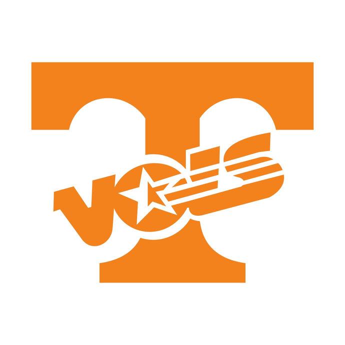 690x690 University Tennessee Vols Graphics Design Svg By Vectordesign