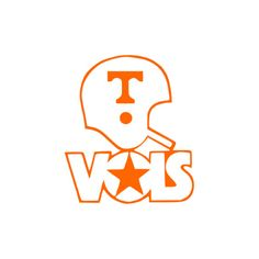 236x236 University Of Tennessee Svg Tennessee Vols Clipart Cut File
