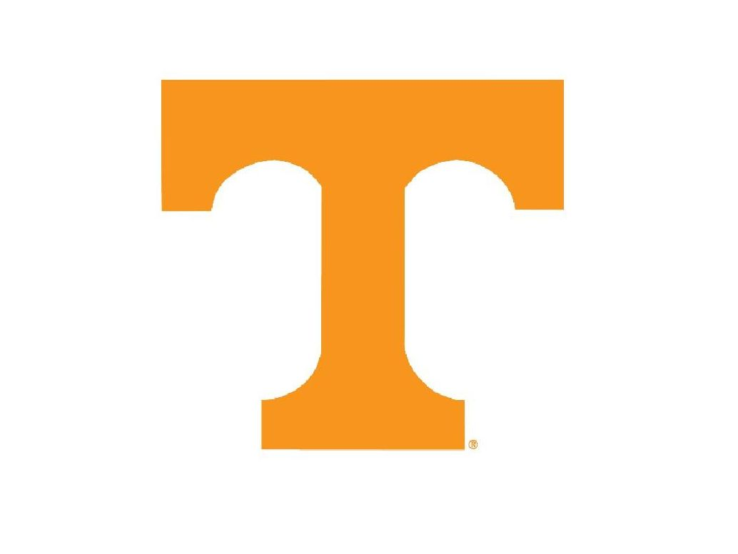 1034x777 Vols Announce Seven Future Opponents Usa Today Sports