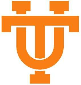 285x300 Go Vols Southern Charm Tennessee Volunteers