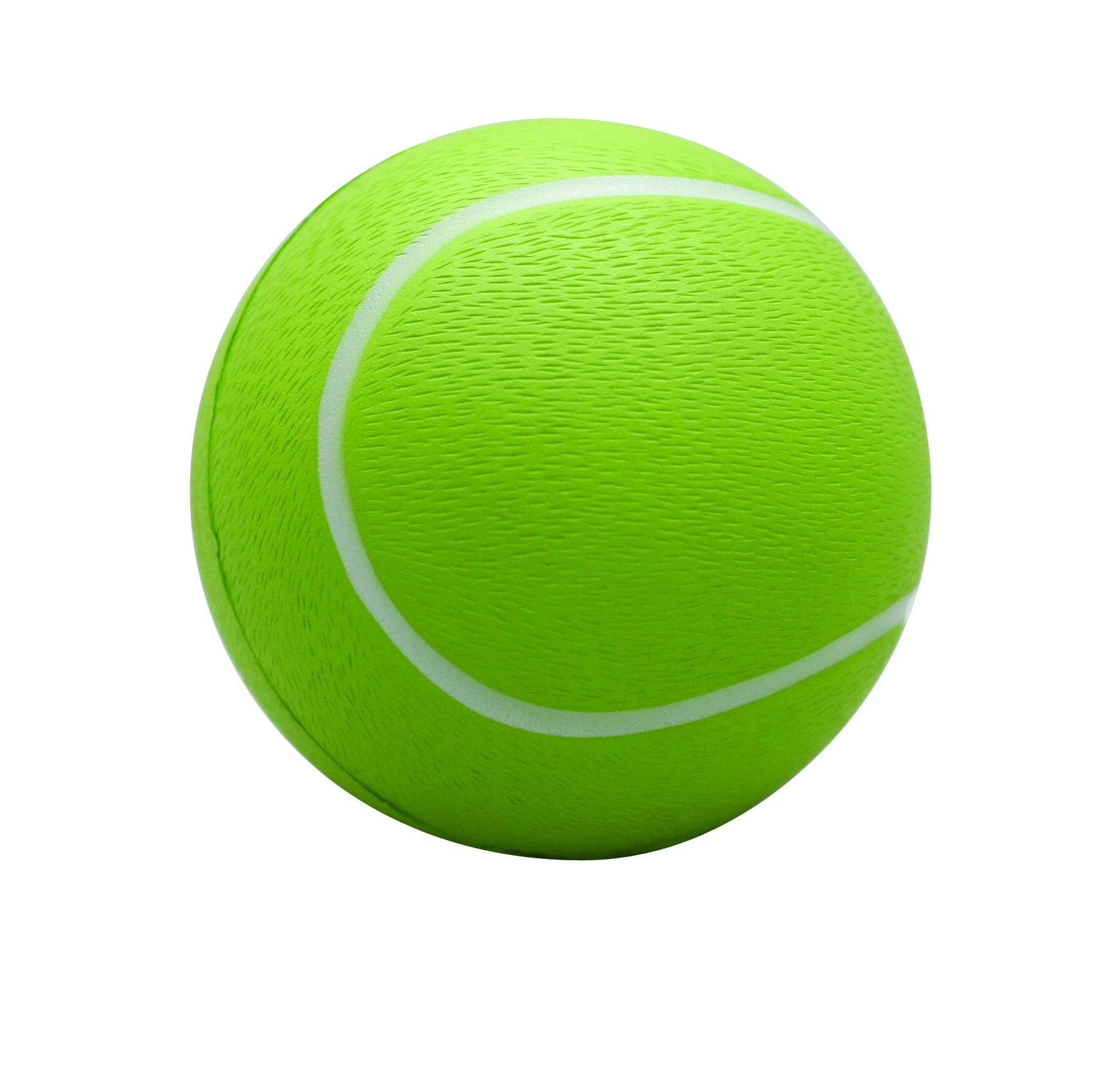 Tennis Ball Clipart