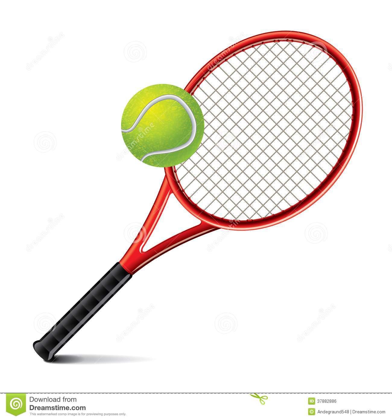 tennis ball clipart at getdrawings com free for personal use rh getdrawings com Female Tennis Clip Art Court Tennis Racket Clip Art