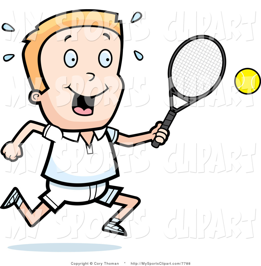 1024x1044 Tennis Ball Clipart Tennis Player