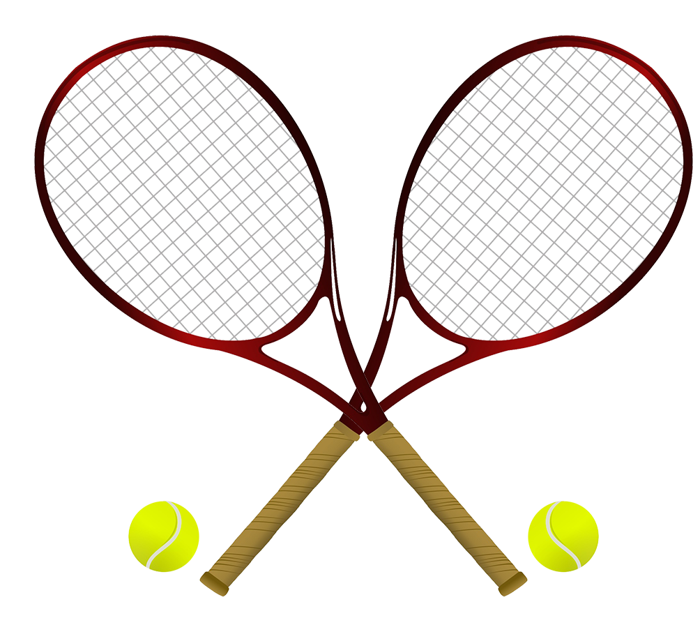 tennis clipart at getdrawings com free for personal use tennis rh getdrawings com tennis clipart image tennis clipart funny