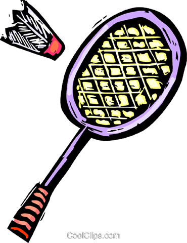 Tennis Racket Clipart At Getdrawings Com Free For Personal Use