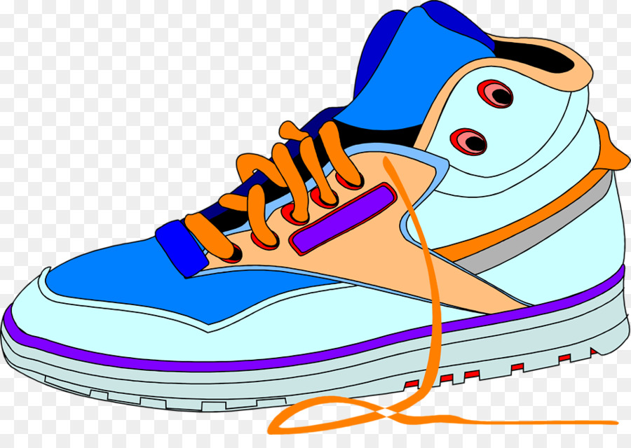 900x640 Shoe Sneakers Adidas Converse Clip Art