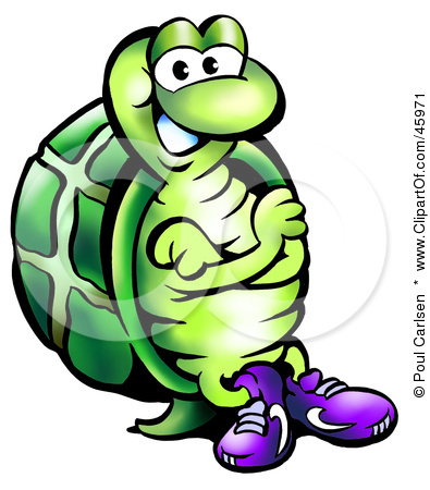 395x450 The Art Of Turtle Clip Art Woof Buzz