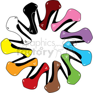 300x300 Collection Of Shoe Clipart Border High Quality, Free