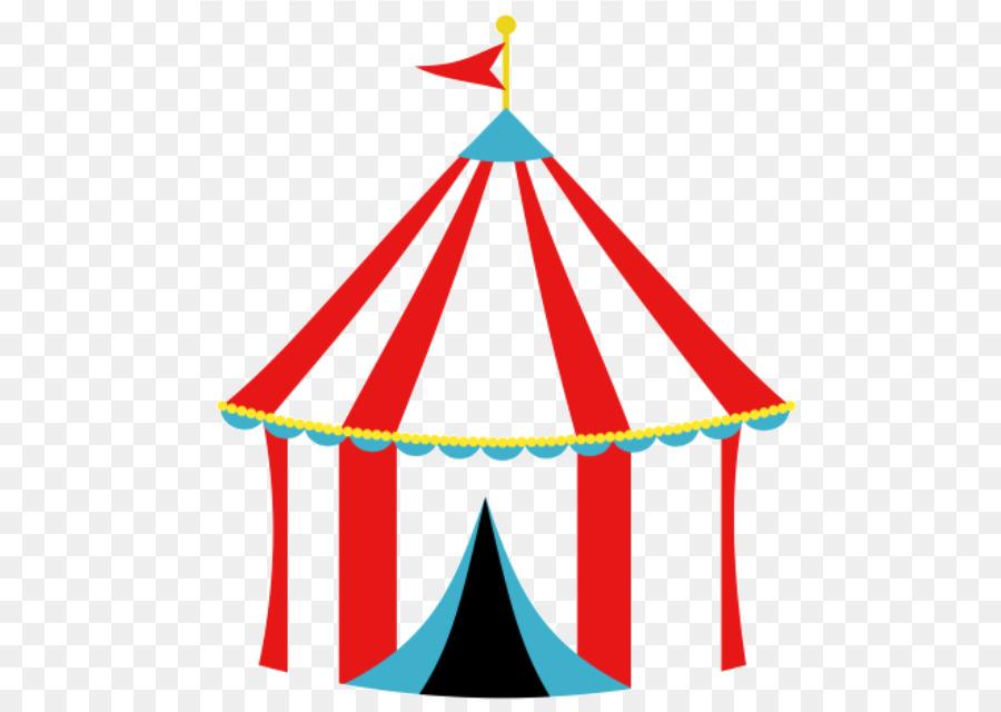 900x640 Tent Carnival Circus Clip Art