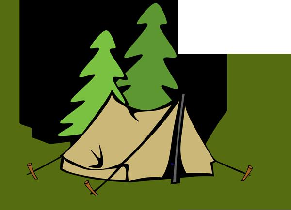 600x434 Tent Clip Art Logo Tents, Clip Art And Clip Art Free