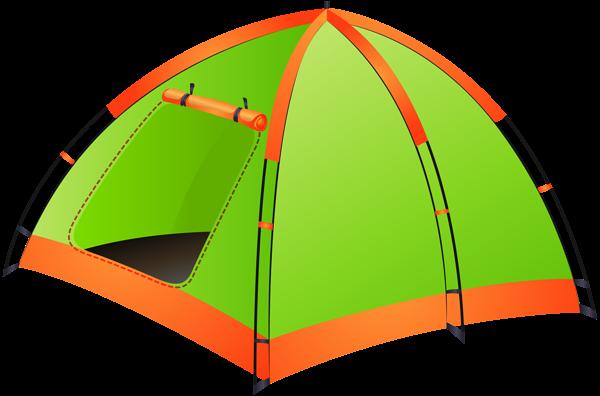 600x396 Tent Transparent Png Clip Art Imageu200b Gallery Yopriceville