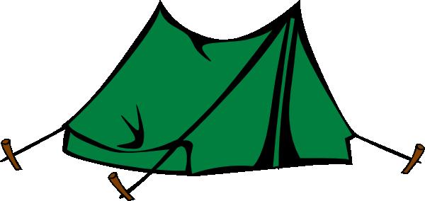 600x284 Tent Clipart Green Tent Clip Art Vector Logo Clip Art