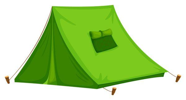 600x323 Tent Clipart Tent Clip Art Free Clipart Panda Free Clipart Images