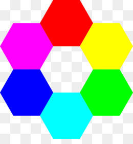 260x280 Hexagonal Tiling Png And Psd Free Download