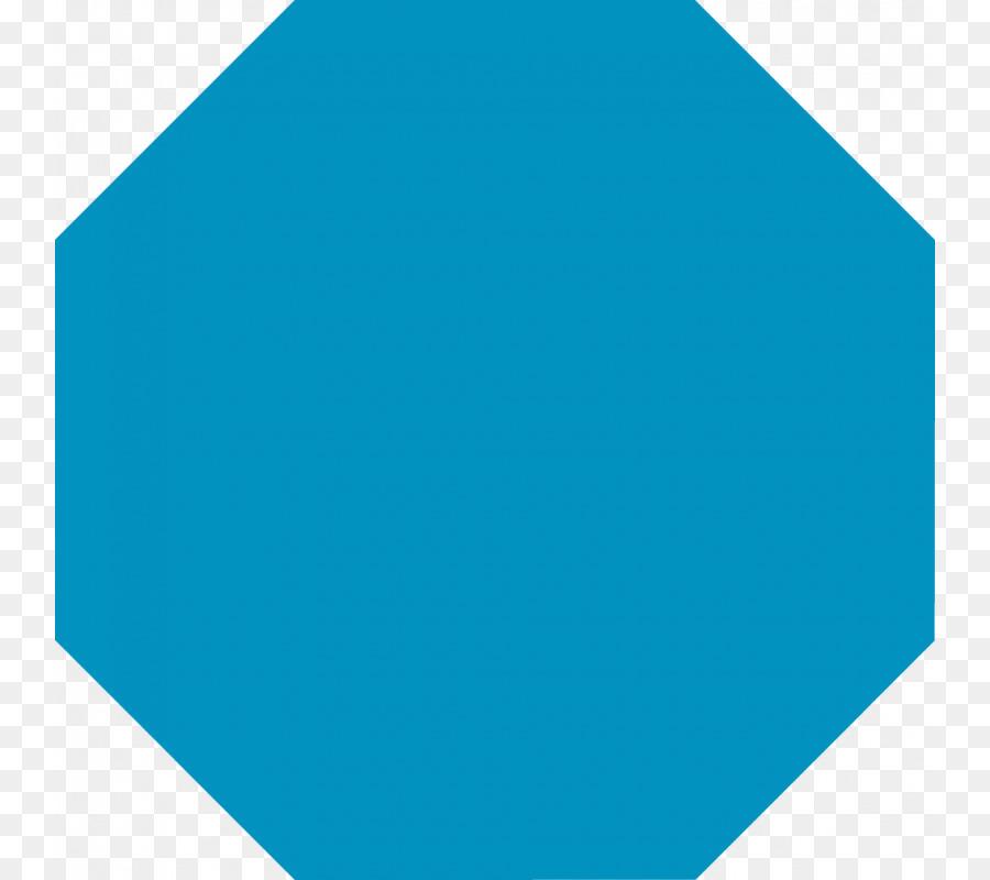 900x800 Octagon Shape Geometry Polygon Clip Art