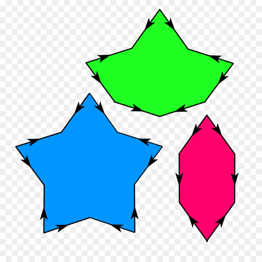 900x900 Penrose Tiling Symmetry Tessellation Fractal Plane