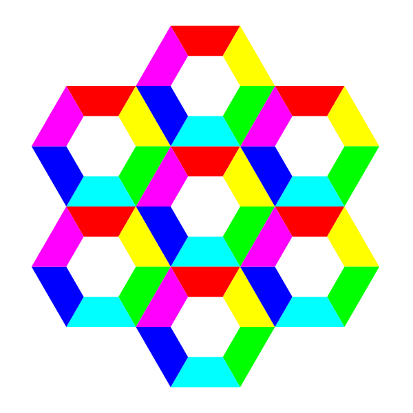 600x600 Pin By Nenio On Colours