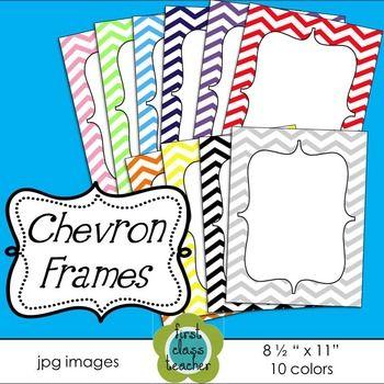 350x350 339 Best Clip Art Craze Images On Teacher Pay Teachers
